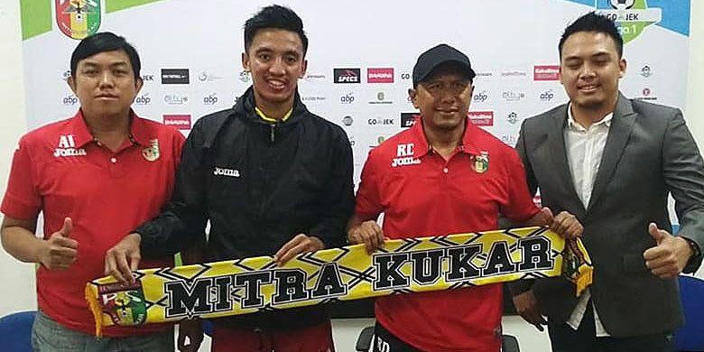 Tren Apik Madura United Saat Libur Dapat Perhatian Rahmad Darmawan