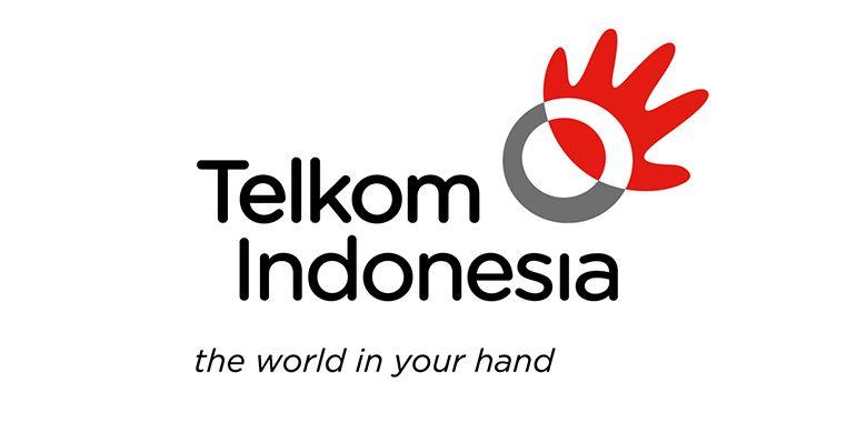 Pemerintah Matangkan Rencana Telkom Jadi Aplikator Transportasi Online