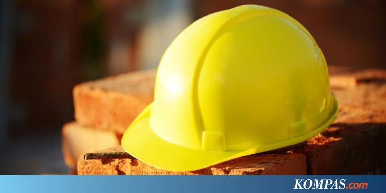 Anak Usaha Pertamina Bangun Fasilitas Keselamatan Kerja di Prabumulih