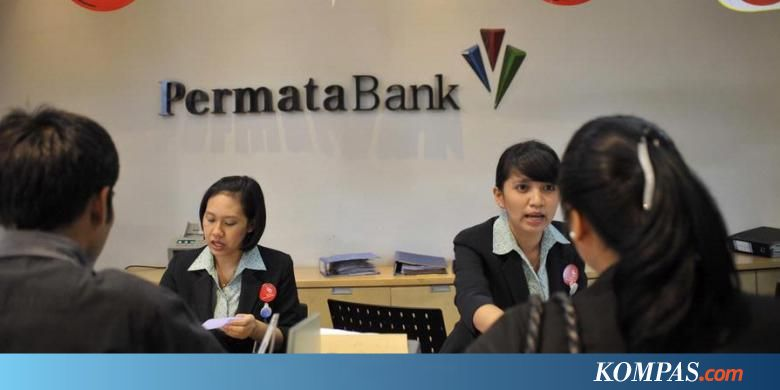 Identifikasi Nasabah, Bank Permata Pasang Artificial Intelligence