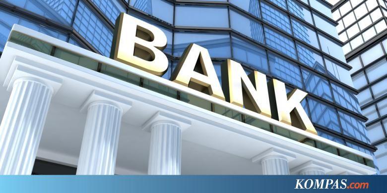 BSIM Bank Sinarmas Genjot DPK lewat Program Berhadiah - Kompas.com