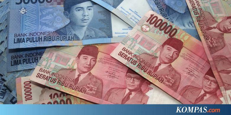CARS BTPN Kucurkan Kredit Rp 300 Miliar untuk Andalan Finance - Kompas.com