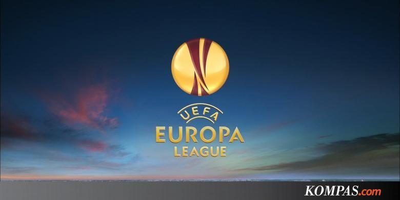 uefa europa league 19/19