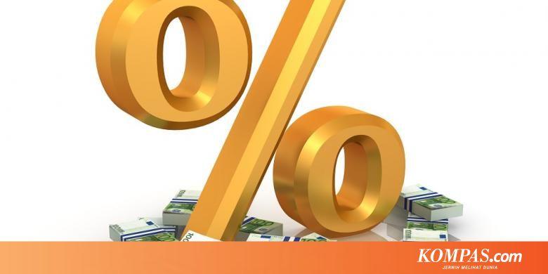 Ini Bunga Deposito di 4 Bank Terbesar di Indonesia - Kompas.com - KOMPAS.com