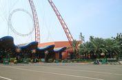 Ancol Ajak Wisatawan Meriahkan Asian Games