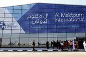 Pemerintah Uni Emirat Arab Rancang Visa Khusus Penumpang Transit di Bandara
