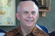 Pernyataan 'Konsultasi dengan Indonesia' Terkait Yerusalem Ternyata Salah Terjemahan