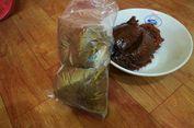 Tak Hanya Batik, Tauco Bisa Jadi Oleh-oleh Mudik dari Pekalongan