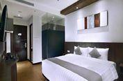 Daftar Hotel Sekitar Universitas Padjadjaran Dipatiukur Bandung