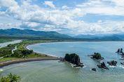 5 Destinasi Wisata Tepi Laut di Jember yang Bisa Dikunjungi