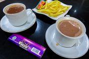 Nikmatnya Kopi dan Manisnya Cokelat di Puslitkoka Jember