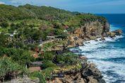 4 Keunikan yang Bisa Ditemui di Pantai Ngobaran, Gunungkidul
