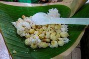 Menikmati Sajian Tradisional Grontol Jangung di Pasar Gede Solo