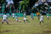 Giliran Makassar Mencari Pemain ke China