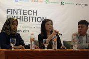 "Lindungi Privasi, Dana Rupiah Ajak Pengguna ""Fintech"" Jadi Pengguna yang Cerdas"