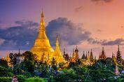 6 Hal yang Harus Dihindari saat Liburan ke Myanmar