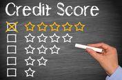 Jangan Coba Lakukan 4 Hal Ini Ketika Ajukan Pinjaman Dana Online