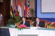 Indonesia Serahkan Kepemimpinan AMMY