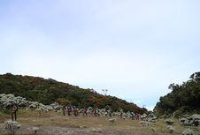 Sekjen APGI: Pendaki Pemula Wajib Menggunakan Pemandu Gunung Bersertifikasi Resmi