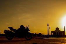 5 Tips Berwisata saat Ramadhan agar Puasa Tetap Lancar