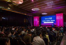 Tech in Asia Product Development Conference Akan Hadir Kembali