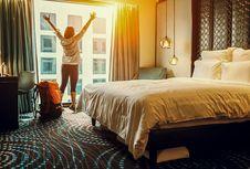 """4 Fitur Canggih Traveloka untuk Mudahkan Pesan Hotel """"Last Minute"""""""