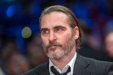 Joaquin Phoenix Bakal Jadi The Joker Garapan Martin Scorsese