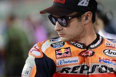 Tantangan di Sirkuit Le Mans Menurut Dani Pedrosa
