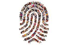 Politik Identitas dan Ujian Demokrasi