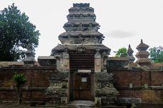 Mengenal 3 Situs Peninggalan Keraton Mataram Islam di Yogyakarta