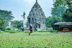 """""""Sport Tourism"""", Nafas Baru yang Efektif Dongkrak Pariwisata Indonesia"""