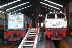 Angkutan Lebaran, PT KAI Daop 5 Operasikan 4 KA Tambahan