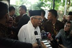 Sidang Sengketa Hasil Pilpres, Tim Hukum Prabowo-Sandiaga Persoalkan Dugaan Pelanggaran UU Pemilu oleh Ma'ruf Amin