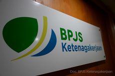 BPJS Ketenagakerjaan Berikan Perlindungan untuk Korban Tragedi KM Mina Sejati