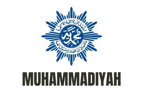 Trisakti Muhammadiyah, Jangan Gagap Menghadapi Zaman