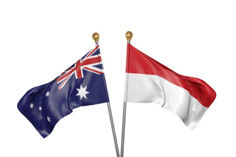 Indonesia dan Australia Tekan Kesepakatan, TKI Pun Ketiban Untung