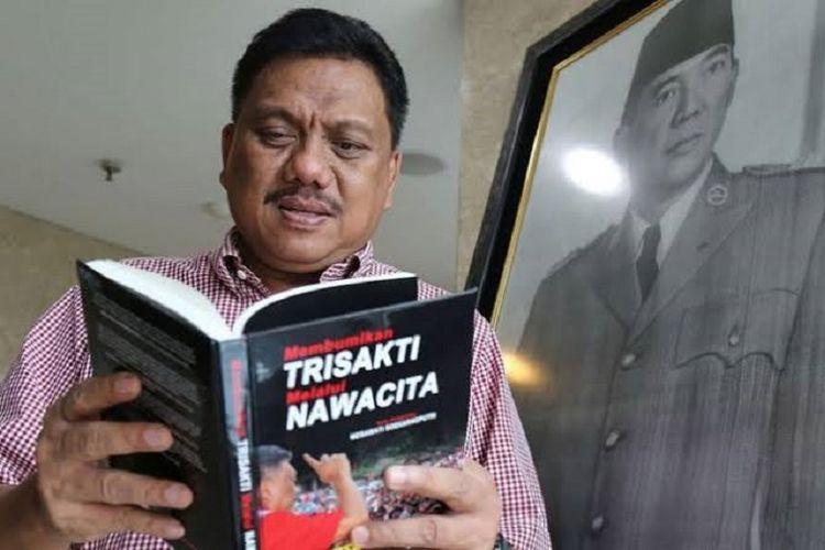 Buka Rute Manado-Xian, Gubernur Sulut Yakin Dongkrak Kunjungan Wisman