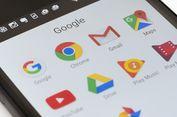 Google Rekam Riwayat Belanja Online Pengguna Gmail