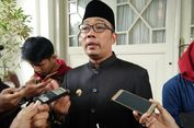 Ridwan Kamil Bakal Telusuri Penggunaan SKTM Palsu dalam PPDB
