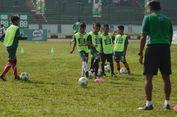 Putaran Ketiga MFC Bergulir di Bandung