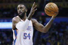 Ejek 'Shit' Pada wasit, Pemain NBA Dihukum Denda
