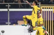 Guti Ingin Neymar Datang, tapi Ronaldo Tak Boleh Tinggalkan Real Madrid