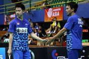 Kevin/Marcus Dipecah, Indonesia Malah kalah