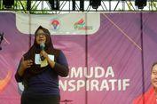 Mencari Pemuda Inspiratif Kota Padang