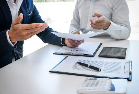 Total Pendapatan Industri Asuransi Jiwa Menurun 15 Persen, Mengapa?