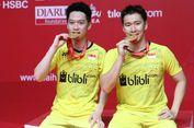 5 Fakta Turnamen Bulu Tangkis Indonesia Masters