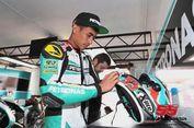 Pebalap Malaysia Akan tampil di MotoGP