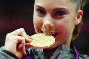 Peraih Medali Olimpiade Cerita jadi Korban Dokter Mesum
