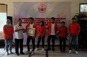 KONI DKI Minta Cabor Mendukung Ambisi Menjadi Juara Umum PON 2020
