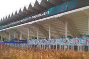 Indonesia Open 2019, Cara ke Istora Tanpa Perlu Ribet Cari Parkir